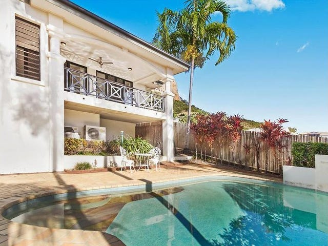 2/304 Stanley Street, Townsville City, Qld 4810