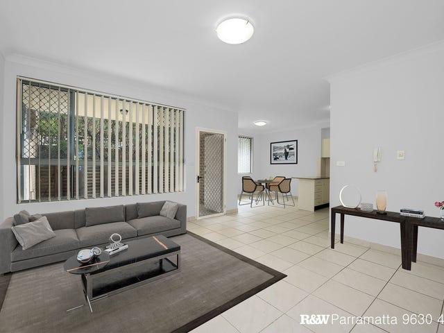 2/3-7 O'Reilly Street, Parramatta, NSW 2150