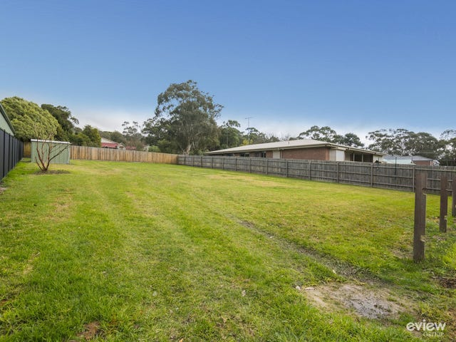 56 Don Road, Healesville, Vic 3777
