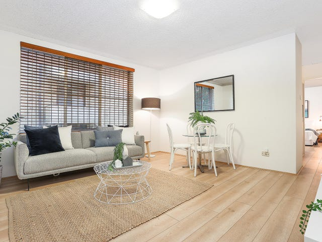 7/139a Smith Street, Summer Hill, NSW 2130