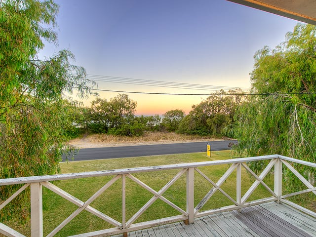 568 Geographe Bay Road, Abbey, WA 6280