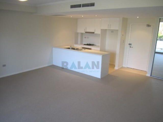 19/23-31 McIntyre Street, Gordon, NSW 2072