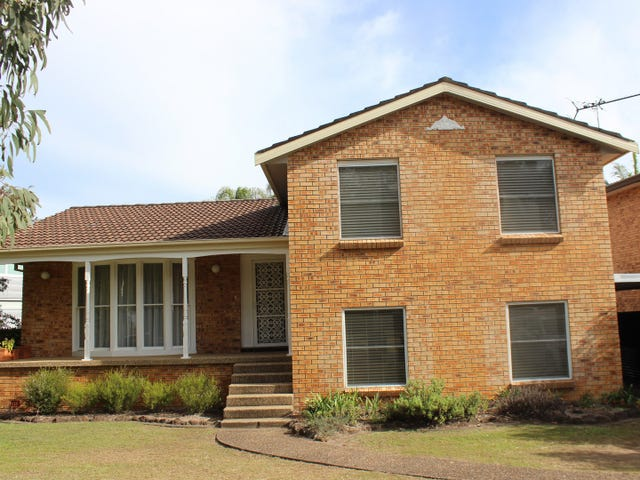 73 Billa Road, Bangor, NSW 2234