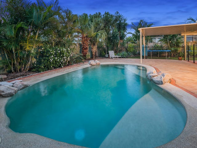 5 Settlers Court, Loganholme, Qld 4129