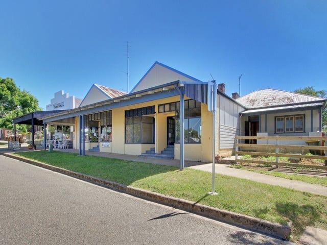 36 Orchard Street, Taralga, NSW 2580