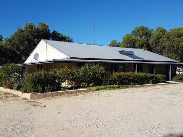 728 Ocean Farm Drive, Nilgen, WA 6044