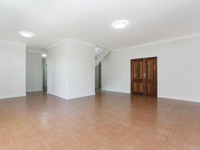 3 Laurina Avenue, Earlwood, NSW 2206