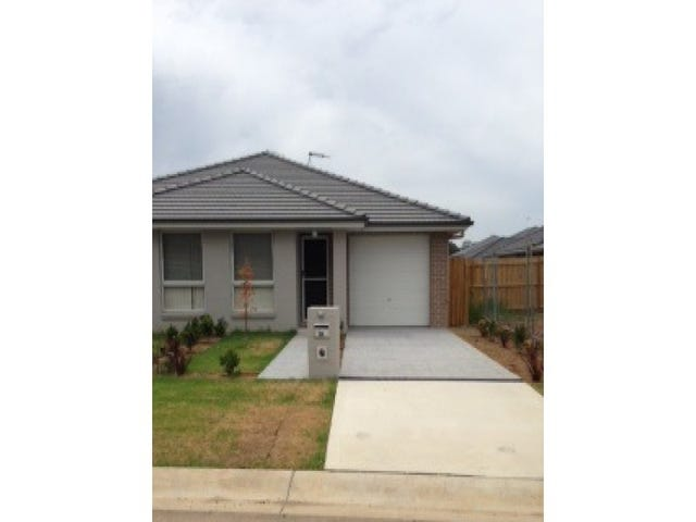 26 Callinan Cres, Bardia, NSW 2565