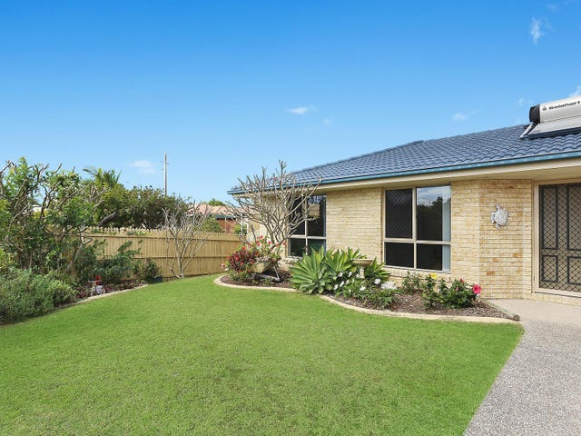 1 Huon Place, Currimundi, Qld 4551