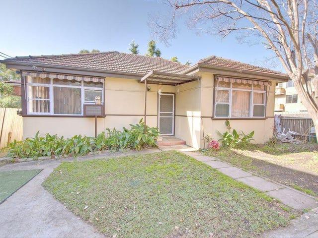 77 Macdonald Street, Lakemba, NSW 2195