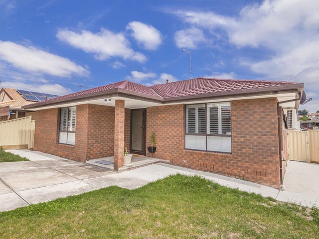 2 Rubus Court, Meadow Heights, Vic 3048