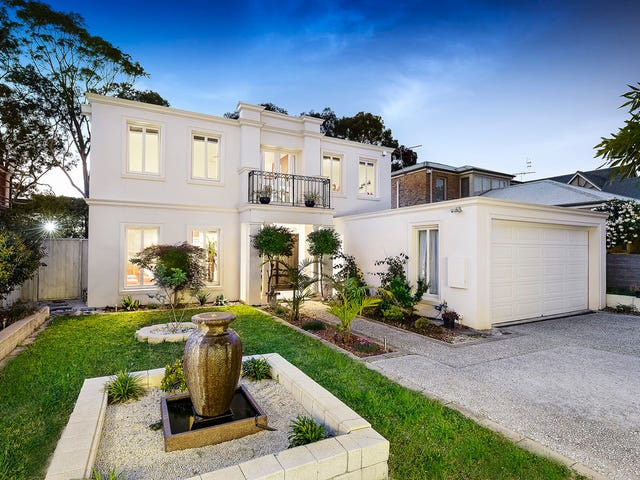 48 Huntingtower Crescent, Mount Waverley, Vic 3149