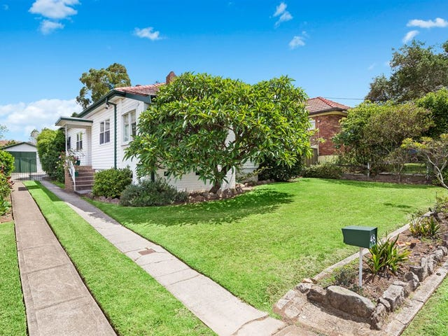 48 Moree Avenue, Westmead, NSW 2145