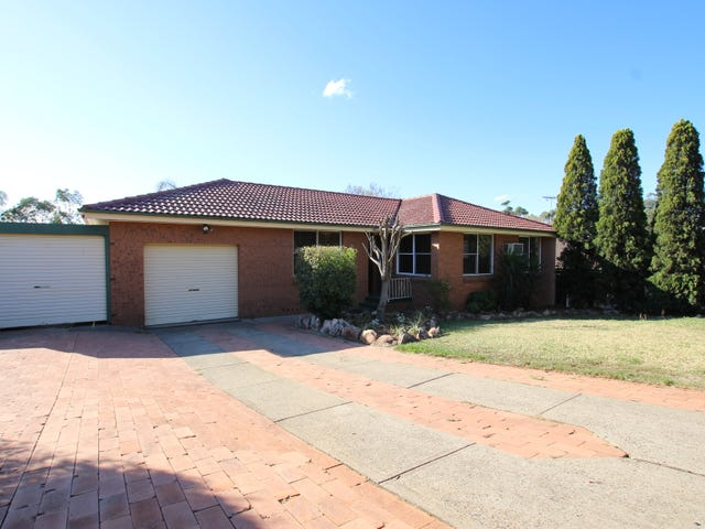 24 Peppermint Road, Muswellbrook, NSW 2333