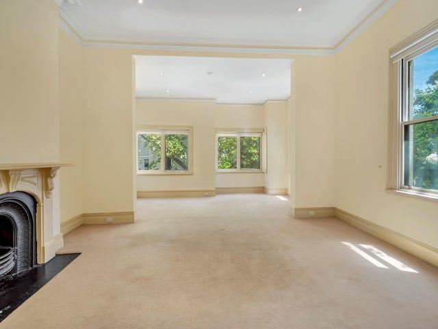 60 Upper Pitt Street, Kirribilli, NSW 2061