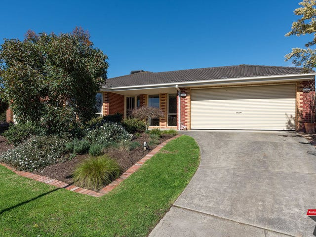14 Rory Court, Lilydale, Vic 3140