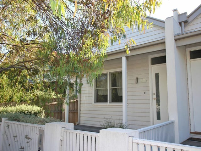62A Burnell Street, Brunswick West, Vic 3055
