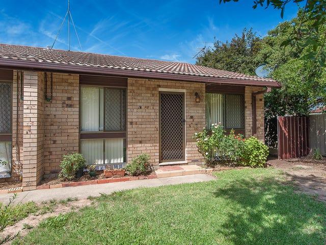 3/307 Moore Street, Lavington, NSW 2641