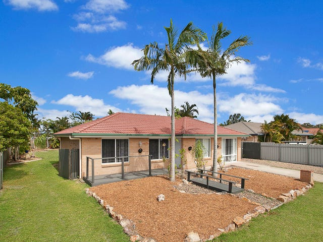 23 Wide Bay Drive, Eli Waters, Qld 4655