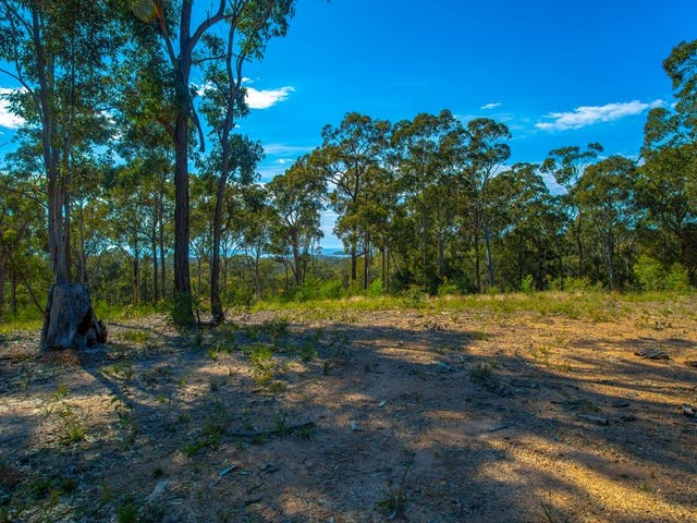 Lot 2 Phyllis Price Drive, Moruya, NSW 2537