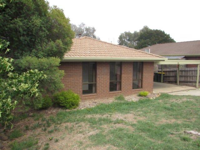 26 Moscript Street, Campbells Creek, Vic 3451
