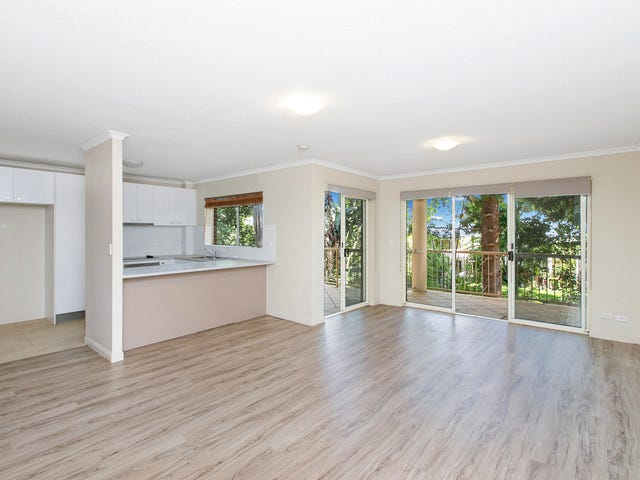 3/106 Fernberg Road, Paddington, Qld 4064