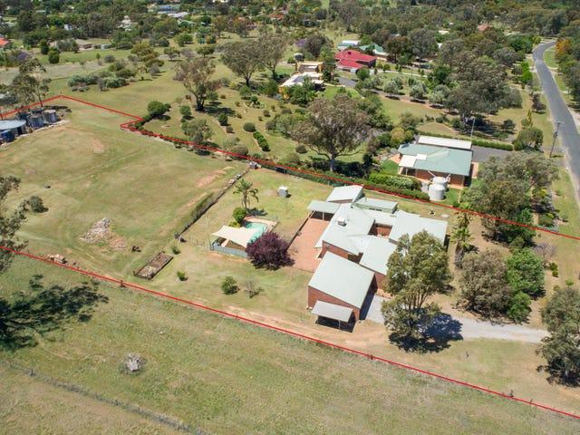 19 Herden Road, Tamworth, NSW 2340
