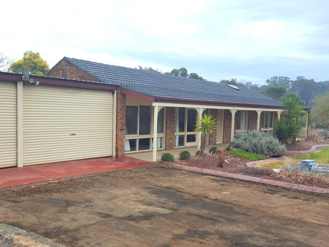 89 Government Rd, Berkshire Park, NSW 2765