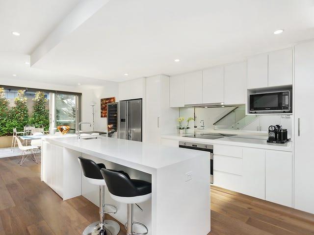 2/8 Macpherson Street, Cremorne, NSW 2090