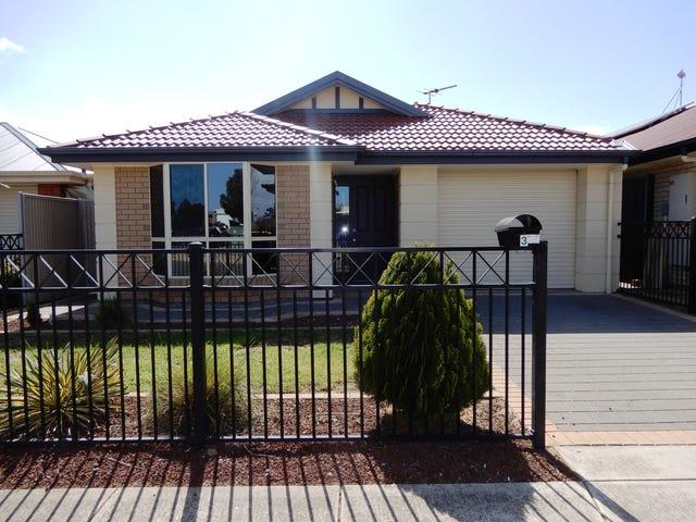 3 Blackwood Court, Athol Park, SA 5012