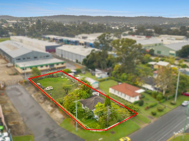240 Musgrave Road, Coopers Plains, Qld 4108
