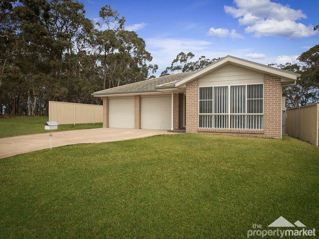 159 Yeramba Road, Summerland Point, NSW 2259