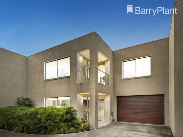 2/10 Quinlan Court, Werribee, Vic 3030