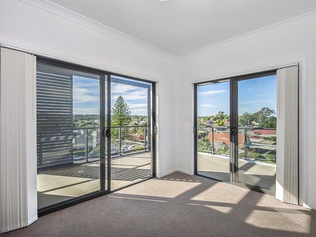 304/38-40 Macarthur Street, Parramatta, NSW 2150