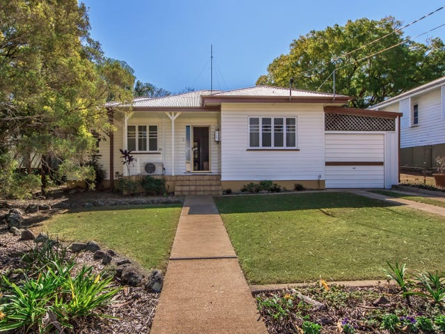 2 Gilliver Street, Eastern Heights, Qld 4305