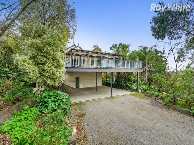 18 Finmere Crescent, Upper Ferntree Gully, Vic 3156