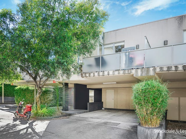 8/210 Normanby Road, Notting Hill, Vic 3168