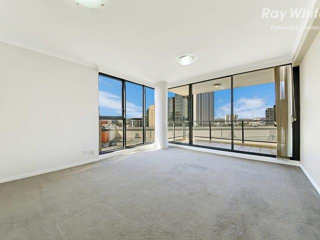 801/140 Church Street, Parramatta, NSW 2150