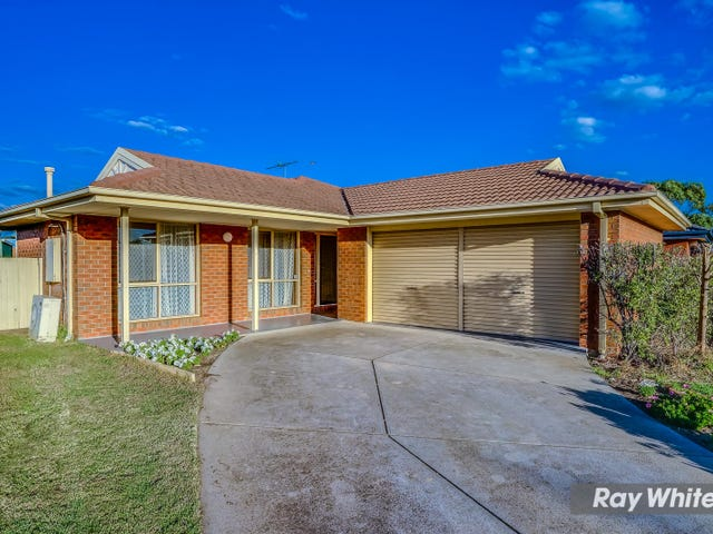44 Golden Square Crescent, Hoppers Crossing, Vic 3029