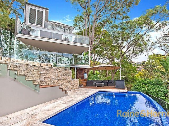 30 Mulbring, Mosman, NSW 2088