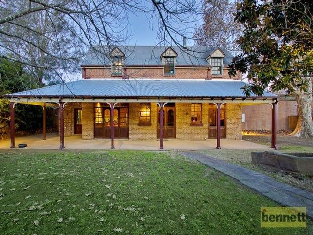 313 Windsor Street, Richmond, NSW 2753
