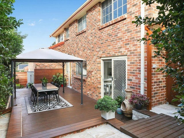3/19 William Street, Keiraville, NSW 2500
