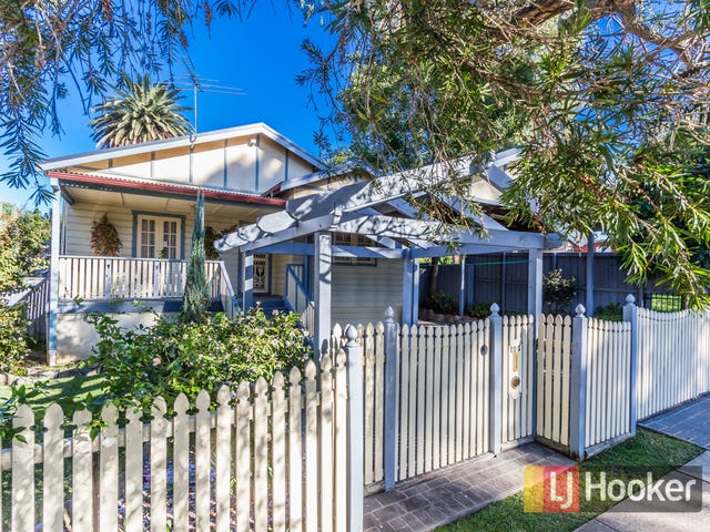 123 Rooty Hill Road North, Rooty Hill, NSW 2766