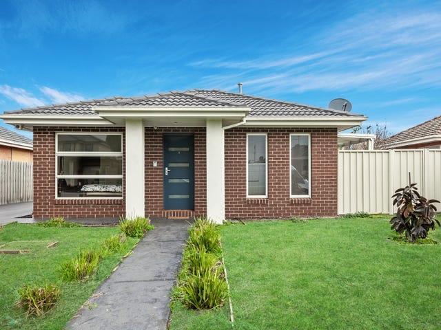 1/27 Anderson Street, Lalor, Vic 3075