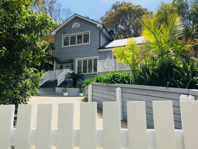 782 Barrenjoey Road, Palm Beach, NSW 2108