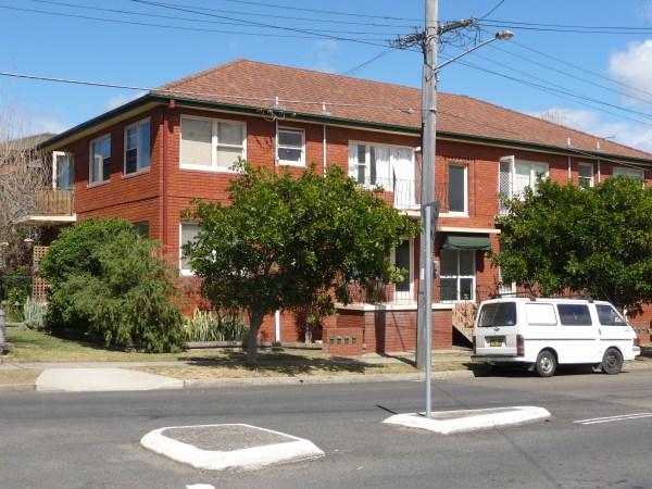7/117 Elouera Rd, Cronulla, NSW 2230