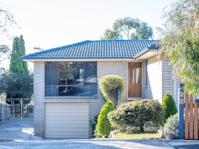28 Lorne Street, Youngtown, Tas 7249