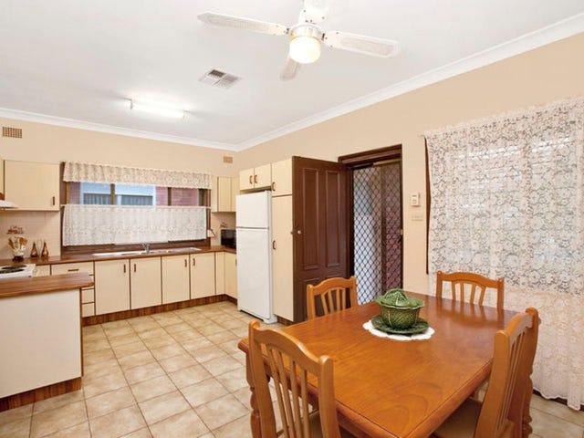 1/116 Cowper Street, Port Kembla, NSW 2505