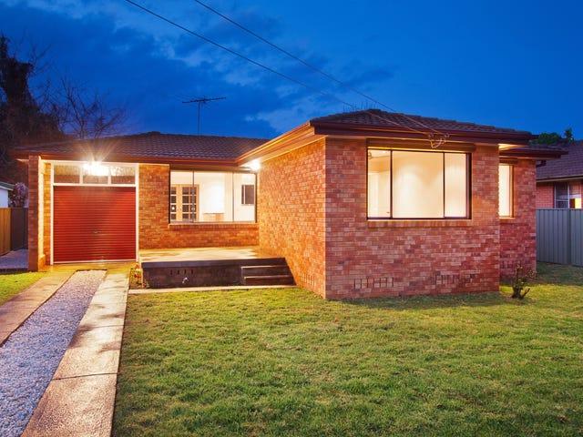 23 Douglas Street, Richmond, NSW 2753