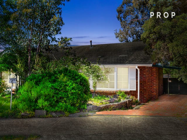 6 Sherwood Court, Doncaster East, Vic 3109
